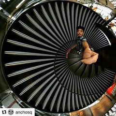Great Theta pic from @anchosq 👌 Tag your planets #lifein360 over on Instagram for a chance to be featured! (LIFE in 360) Tags: lifein360 theta360 tinyplanet theta livingplanetapp tinyplanetbuff 360camera littleplanet stereographic rollworld tinyplanets tinyplanetspro photosphere 360panorama rollworldapp panorama360 ricohtheta360 smallplanet spherical thetas 360cam ricohthetas ricohtheta virtualreality 360photography tinyplanetfx 360photo 360video 360