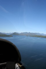 Vancouver Island_608 (DrewOtt) Tags: canada vancouver rural landscape island photography pacific air flight columbia aerial photograph tofino british aereal