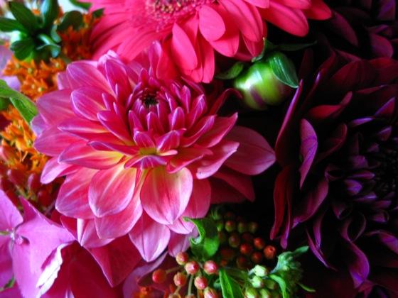 mom flowers 003