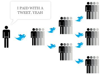 pay-with-a-tweet