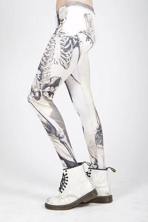 resized_skeleton_leggings_1