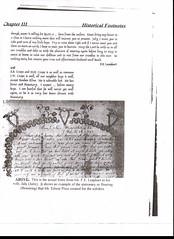 FE Leaphart - Letter