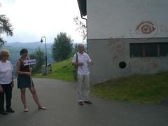 europahaus-2010