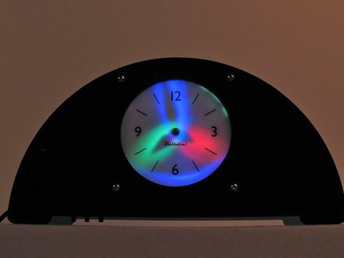 bulbdial-details - 20