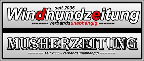 WHZ-MZ-Logos