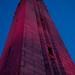 The Memorial Belltower