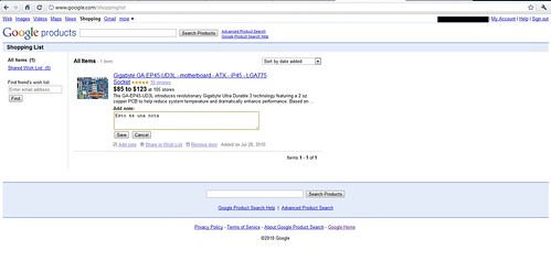 google_shopping_5