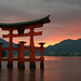 "Miyajima • <a style=""font-size:0.8em;"" href=""https://www.flickr.com/photos/40181681@N02/4839117725/"" target=""_blank"">View on Flickr</a>"