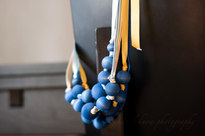 IMG_1260_beads.jpg