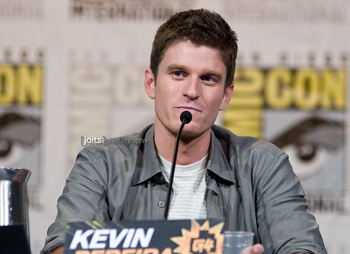 kevin pereira imdbkevin pereira podcast, kevin pereira singapore, kevin pereira, kevin pereira instagram, kevin pereira joe rogan, kevin pereira pointless podcast, kevin pereira meg turney, kevin pereira g4, kevin pereira net worth, kevin pereira twitter, kevin pereira facebook, kevin pereira the attack, kevin pereira girlfriend, kevin pereira gay, kevin pereira shirtless, kevin pereira imdb, kevin pereira new show, kevin pereira brea grant split, kevin pereira linkedin, kevin pereira md