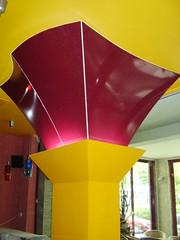 3D (www.tricom-v.com) Tags: public tavan  tricom  clipso opanat      opanatitavani