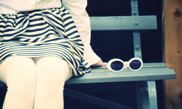 skirt3.jpg_effected