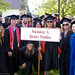 2009 Soc and Justice Commencement-42