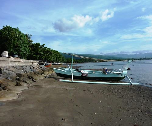 Bali-Gilimanuk-Lovina (106)