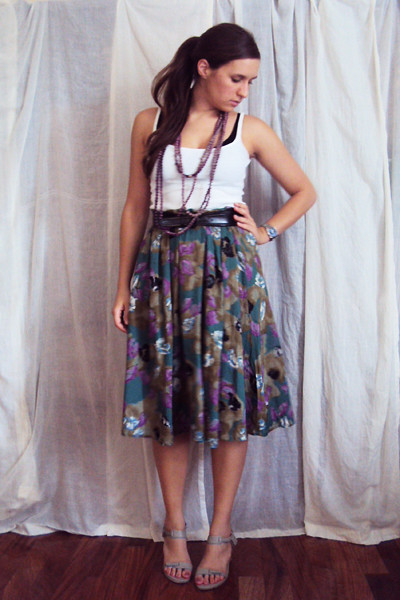 fashionarchitect.net_mums_skirt_1