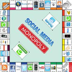 social_media_monopoly_board4