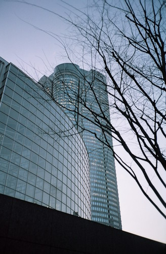 tokyo2009_film_66