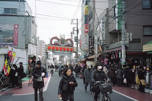 tokyo2009_film_83