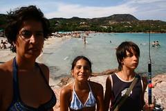 20100725_311 (accidori) Tags: sardegna italy italia mare sardinia estate maddalena isola accidori