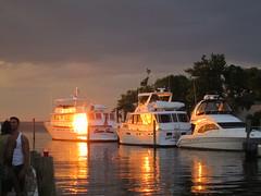 FIP Harbor