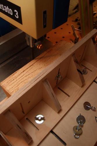 lumber18