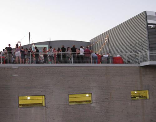 ArtCenter_rooftop.jpg
