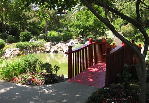 garden_bridge.jpg