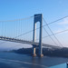 Verrazano Narrows Bridge_3