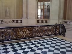 Palais Royal - 05