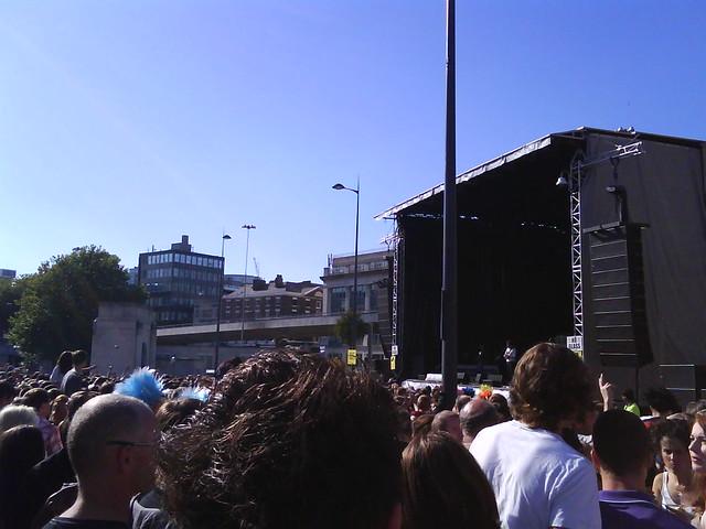 Photo 1386