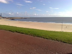 Parkrun Gorleston