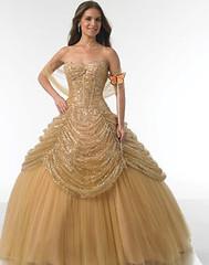 quinceanera-dress