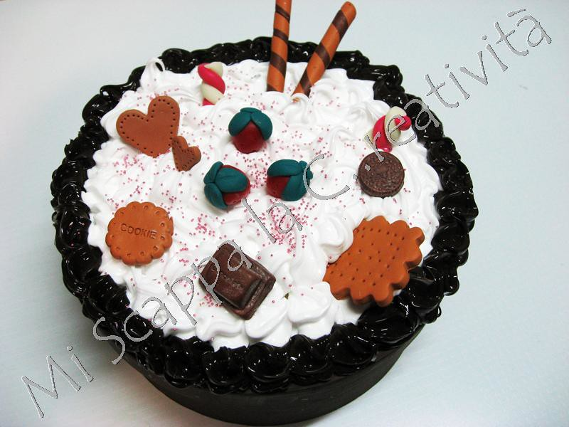 Torte di compleanno 4948516892_9a5d141ee5_b
