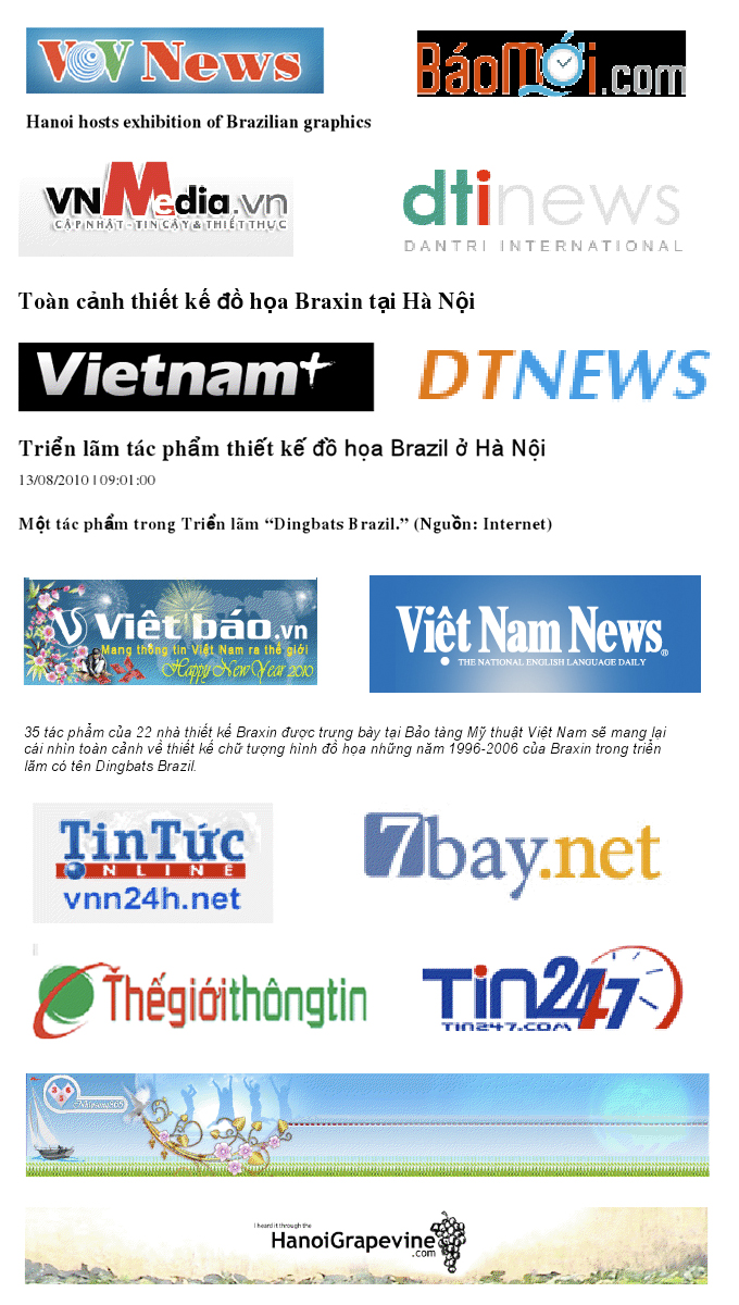DingbatsBrasil_Hanoi