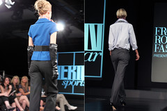 Front Row Fashion - American Sportswear | Bellevue.com