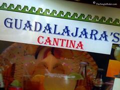 09022010601-Guadalajara-Cantina