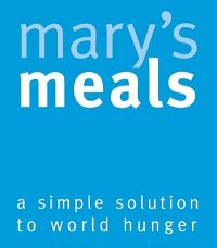 marys_meals_logo