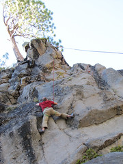 Lassen2010_climb_BN