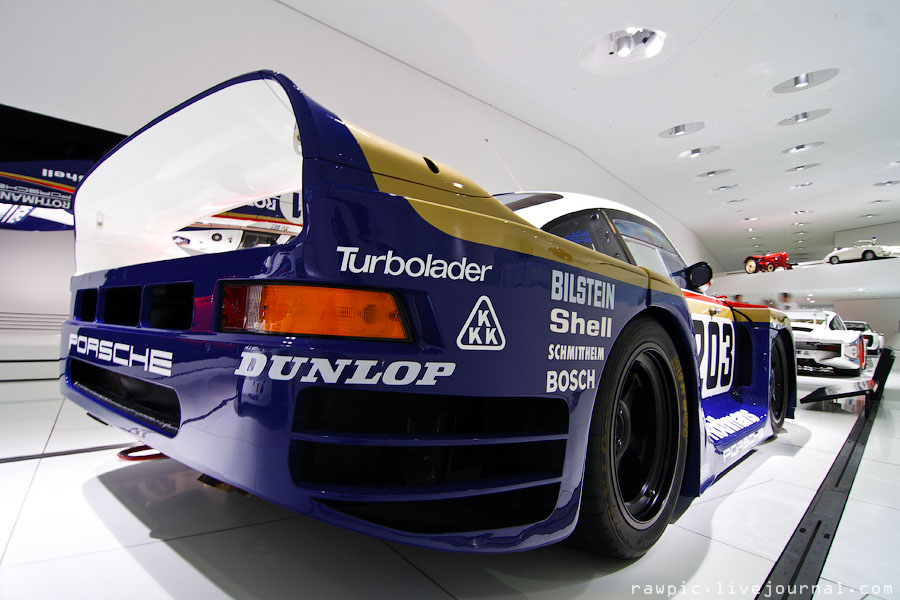 Porsche_museum066