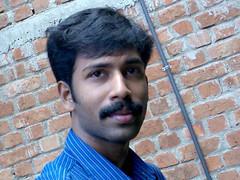 26 (SAJESH KUMAR) Tags: love with kerala fallen punalur in sajesh