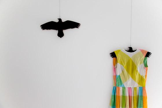 birdhangers-2