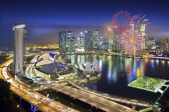 singapore (Kenny Teo (zoompict)) Tags: singapore