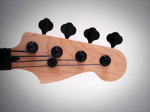 Projeto Precision - Guerra Guitars - dissecando o baixo - Página 4 4963108159_a70ca6a311
