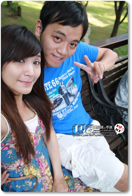 IMG_5900-930