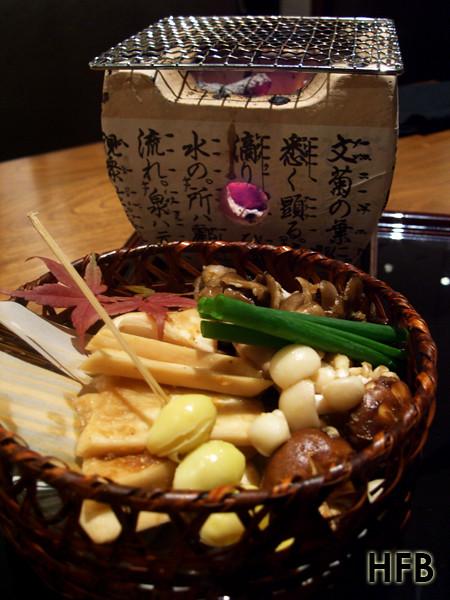 tetsu mushroom (3)