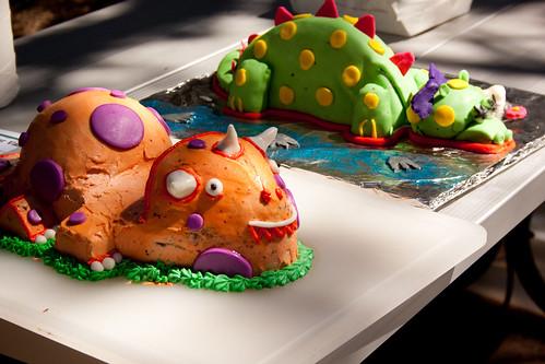 cake contest 3