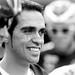 2010 Wielergala Bavikhove. Alberto Contador.