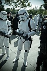 IMG_9845 (crosathorian) Tags: starwars gg stormtrooper 501st legoland 501stlegion sturmtruppen gnzburg germangarrison