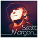 SCOTT MORGAN ALIVE0107