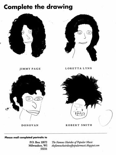 famous_hairdos_213